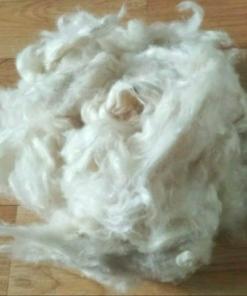 Hummelwolle von hummelwolle.de