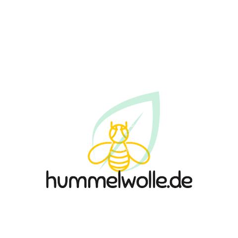 hummelwolle.de